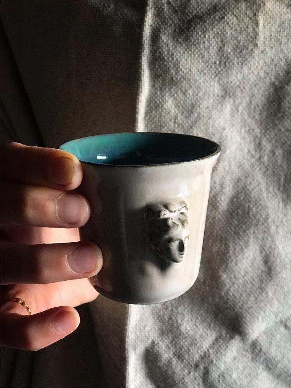 türk-kahvesi-espresso-fincanı